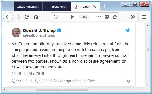 Trump-20180503-1