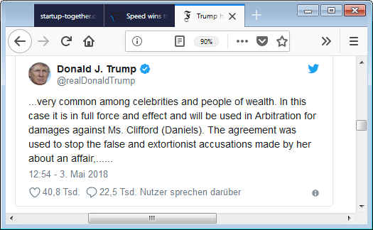 Trump-20180503-2