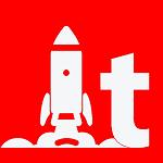 startup-together.com